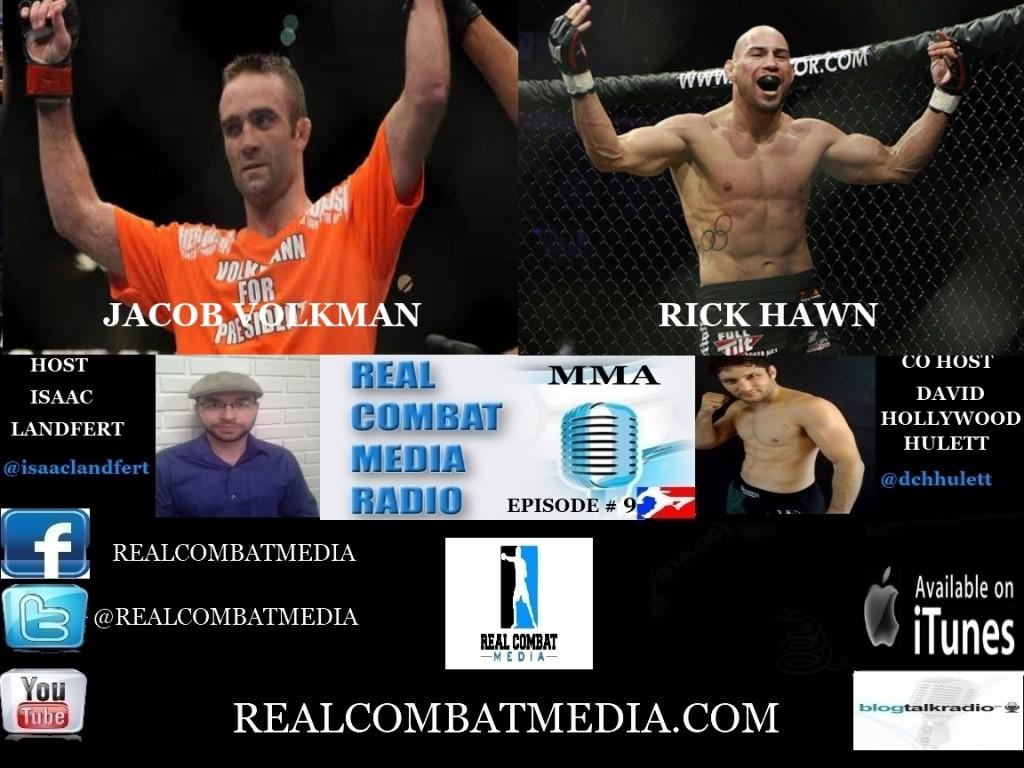RCM-MMA-Radio-Episode-09