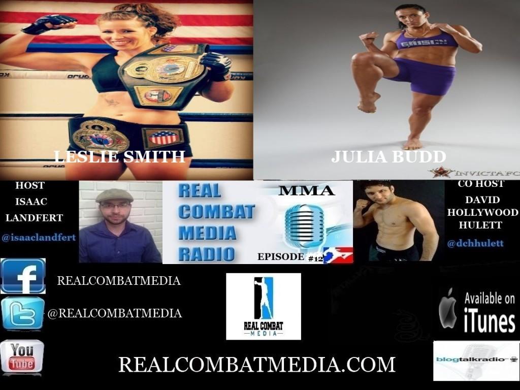 RCM-MMA-Radio-Episode-12