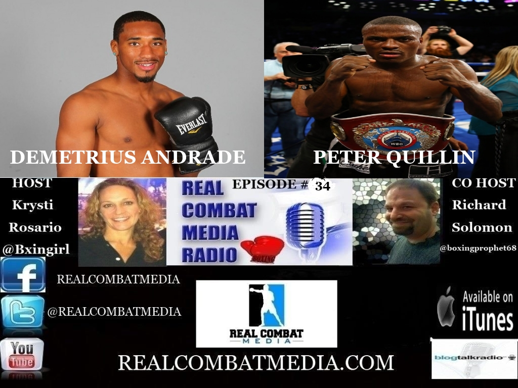 RCM-Boxing-Radio-Episode-34-1024x768