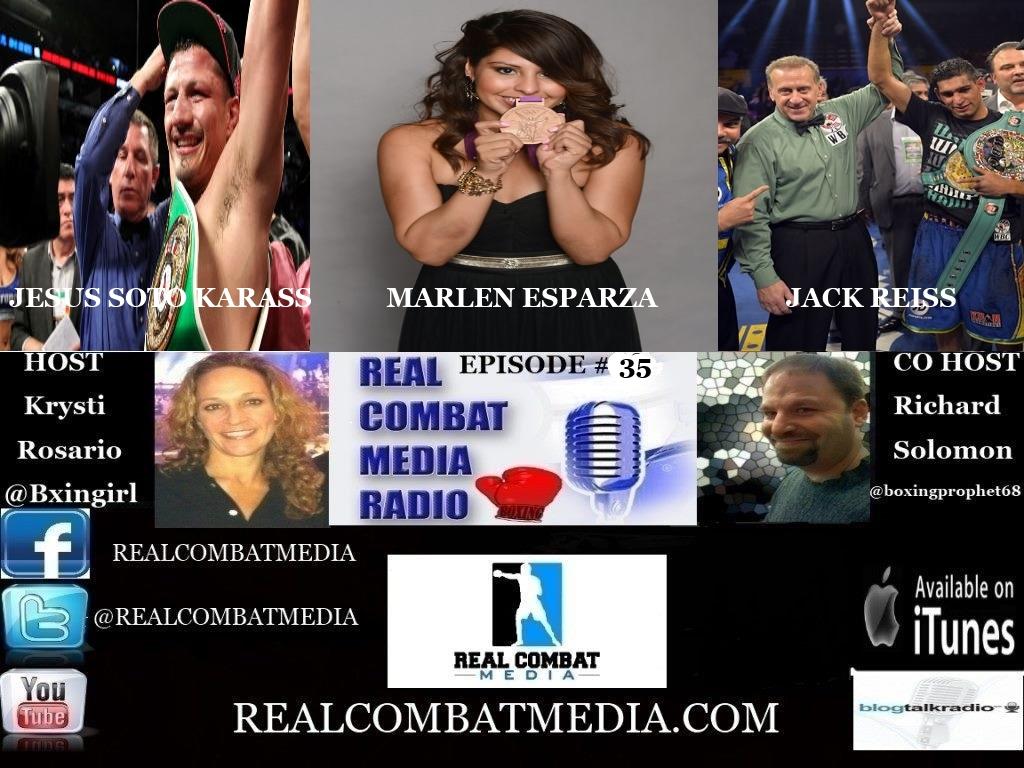 RCM-Boxing-Radio-Episode-35-1024x768