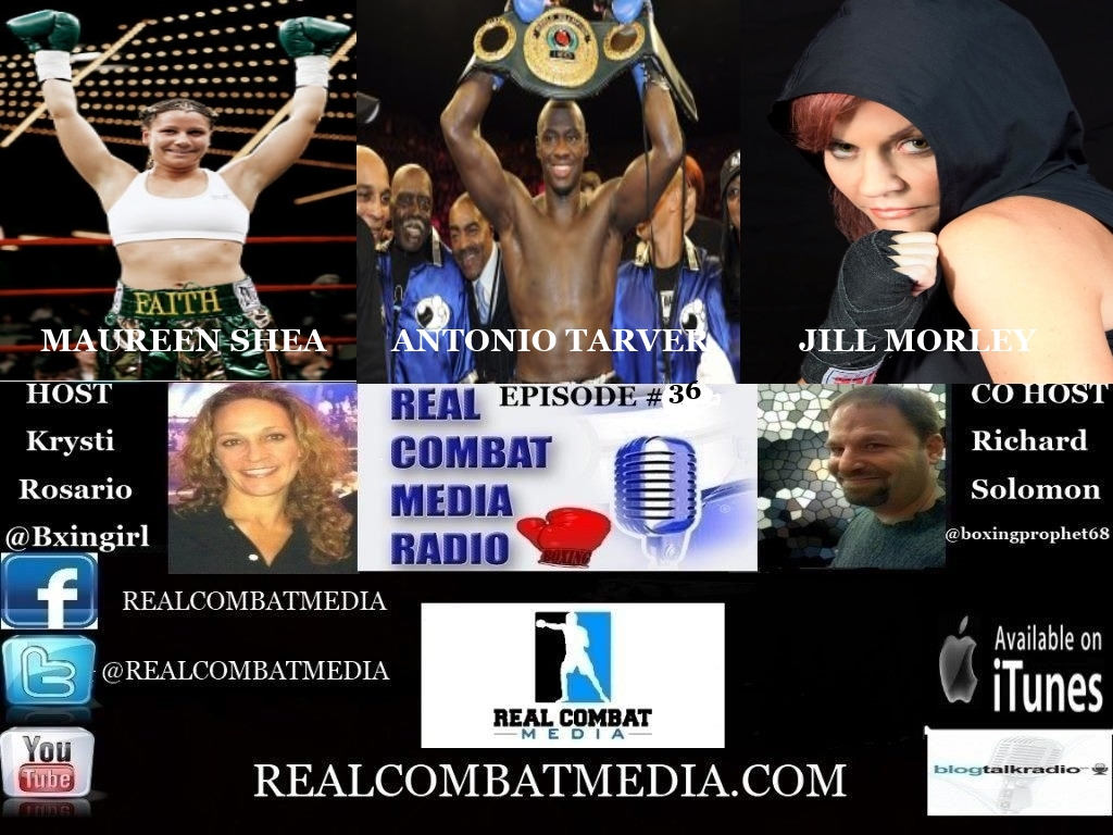 RCM-Boxing-Radio-Episode-36-1024x768