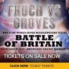 froch-vs-groves-tickets-L-krhajY