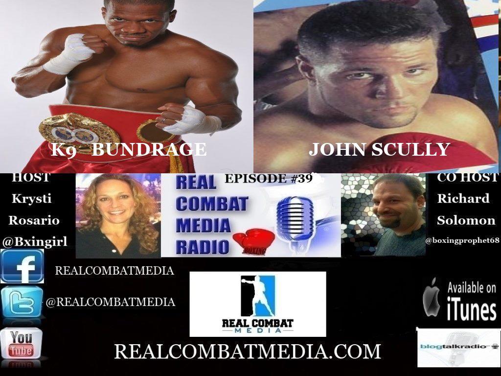 RCM-Boxing-Radio-Episode-39-1024x768