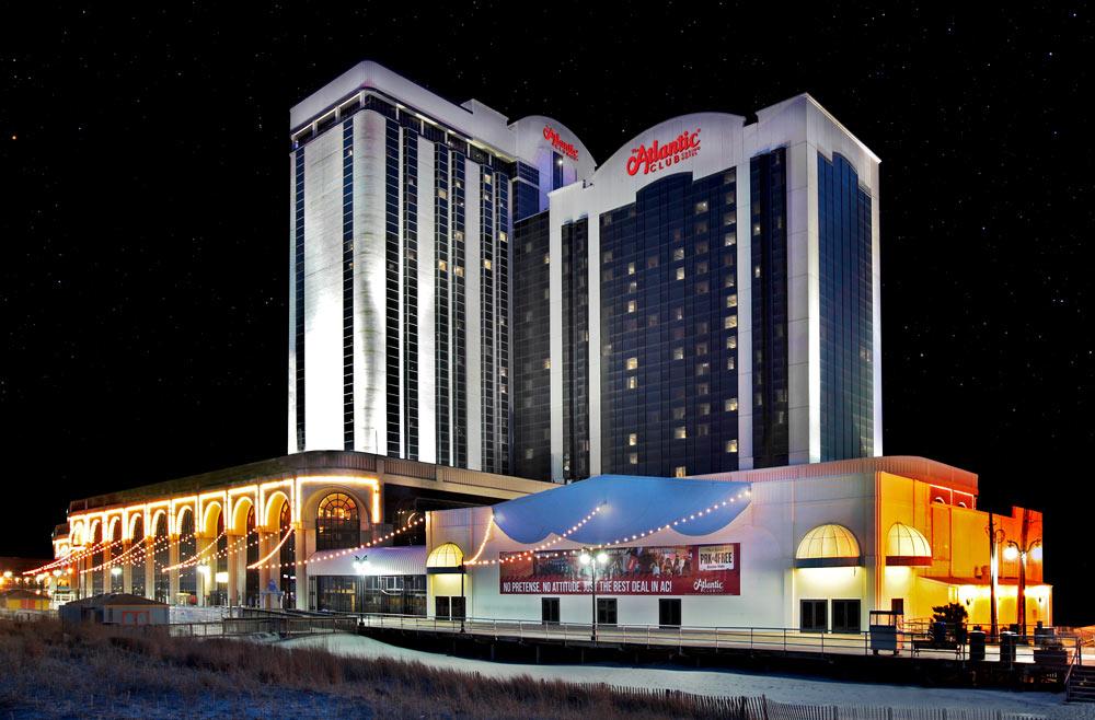 www.atlantic club casino hotel.com