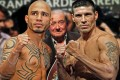 Cotto-Martinez-4
