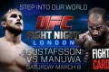ufc-fight-malam-london-full-card-426x268