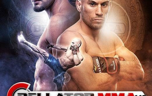 Bellator-117-Fight-Poster1