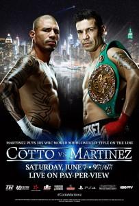 Cotto-Martinez-art