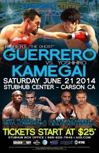 Guerrero-vs-Kamegai