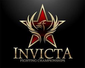 Invicta-FC-Logo
