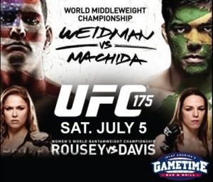 UFC-175-Web-Block