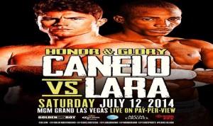 canelo-vs-lara-ppv-poster