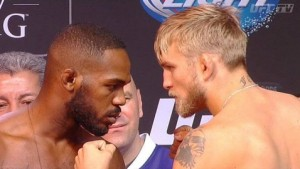 Jon-Jones-vs-Alexander-Gustafsson-UFC-165-weigh-478x270
