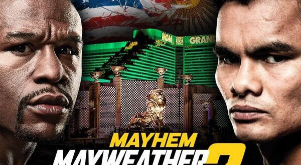 Mayweather-Fight-LAs-Vegas
