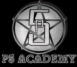 SBP-P5Academy-Logo-