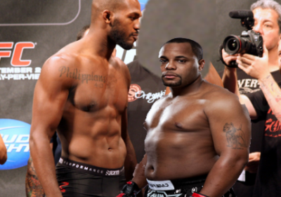 jon-jones-vs-daniel-cormier.png-466x300-wplok