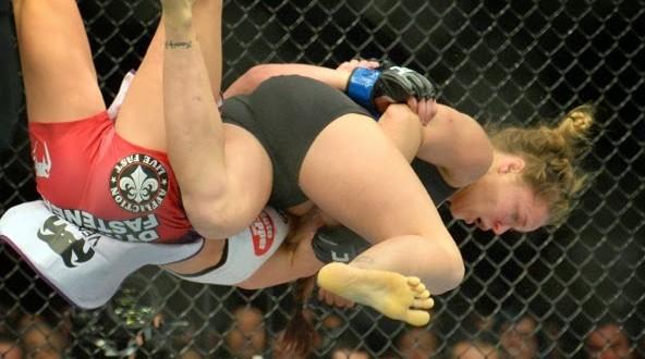 1229_SPO_LDN-L-UFC-ROUSEY-TATE-HG4