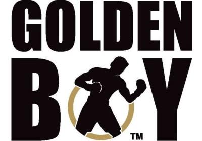 Golden_Boy_Logo