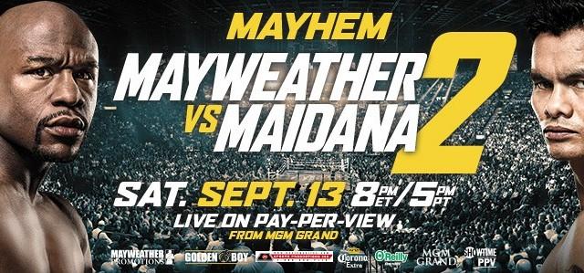 mayweather-Maidana2-640x299
