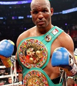 qa-bernard-hopkins