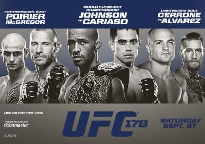 0325_UFC178_640x400