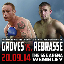 return-of-the-saint-george-groves-vs-christopher-rebrasse-tickets_09-20-14_3_53bf98df03be3