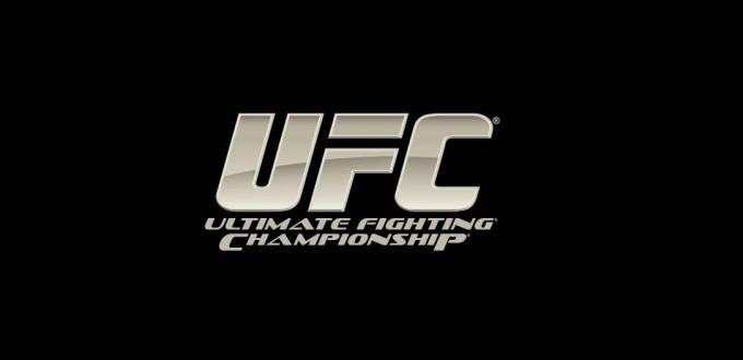 ufc-logo-black-bkgd