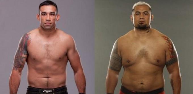 Werdum-vs-Hunt-UFC-180