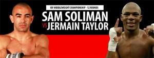 soliman-vs-taylor-926