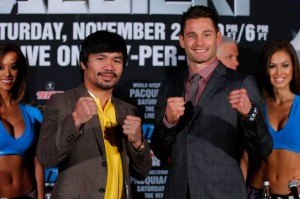 32605154_-_05_09_2014_-_box-spo-manny-pacquiao-v-chris-algieri-media-tour