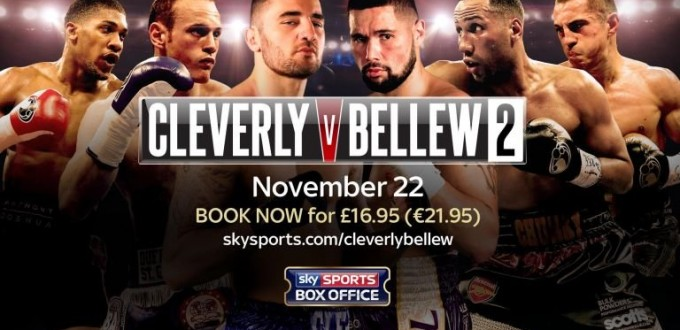 cleverly-v-bellew-ii-cleverly-bellew_3223376