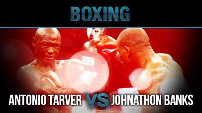 Antonio-Tarver-vs.-Johnathon-Banks
