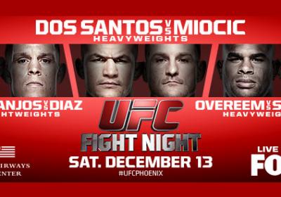 UFC-on-FOX-13-Horizontal