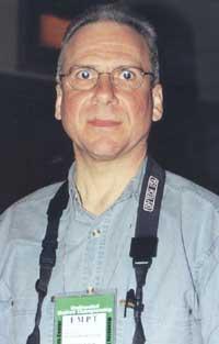 Tom Casino May 2002 J