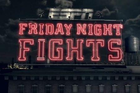 espn-friday-night-fights1