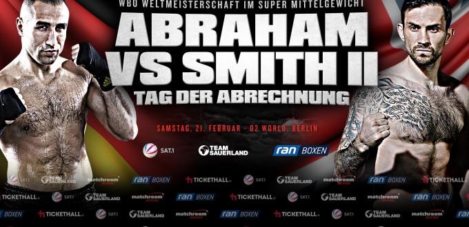 Abraham-Smith-2-16.9