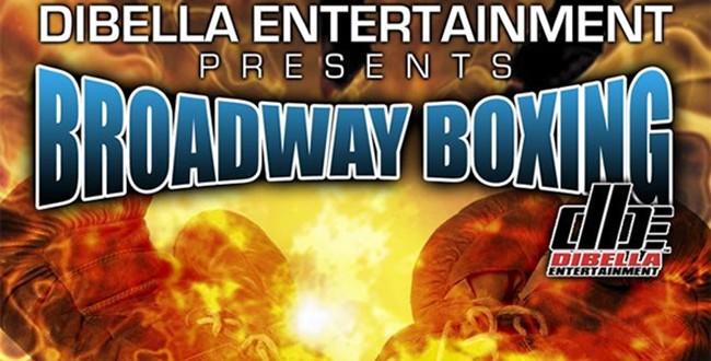 Broadway-Boxing