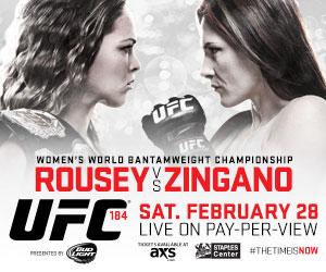 rousey-vs-zingano-ufc184
