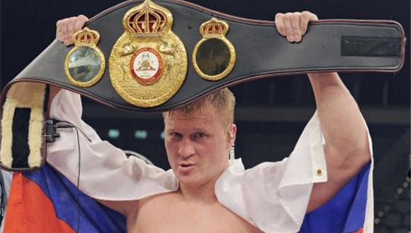Alexander-Povetkin-beats-Ruslan-Chagaev-to-claim-WBA-regular-heavyweight-title-Boxing-news-94636