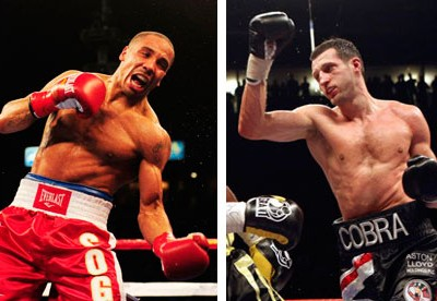 Andre-Ward-vs.-Carl-Froch-007