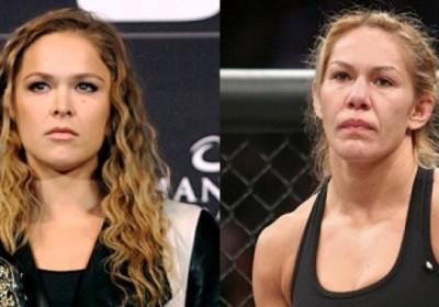 Ronda-Rousey-vs-Cris-Cyborg-750x370