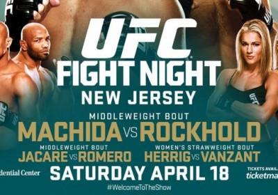 UFC_on_Fox_15