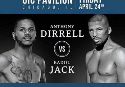 Premier Boxing Champions Dirrell vs Jack 2015 04 24 HDTV x264 NWCHD
