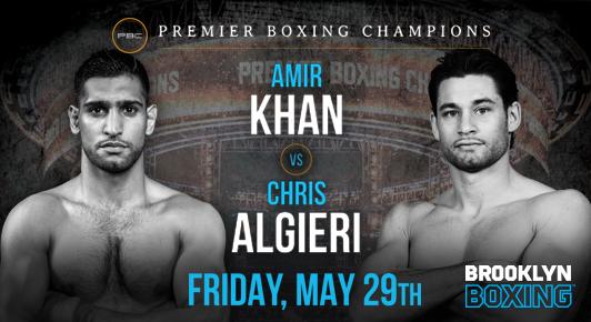532x290-Boxing-KHAN-VS-ALGIERI (1)