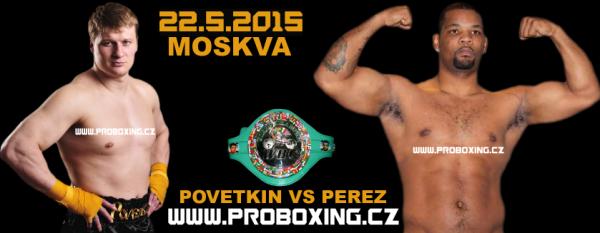 Povetkin-vs-Perez-22.5.2015