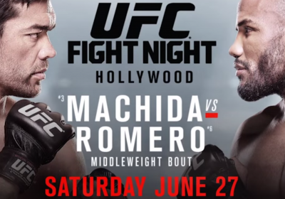 Machida-vs-Romero-betting-predictions-UFC-Fight-Night-70-betting-predictions-Machida-vs-Romero-picks-UFC-Fight-Night-70-picks-Luca-Fury-betting-guide-tips-odds-poster