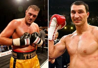 Klitschko-vs-Tyson-Fury-Live-Stream (1)
