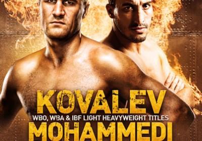 Kovalev-v-Mohammedi-FOXSPORTS-profile-picture