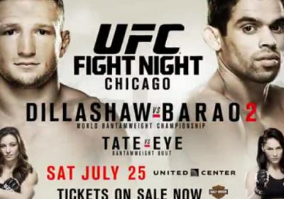 UFC-on-FOX-860x450_c