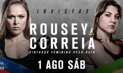 UFC_190_Banner2-610x238